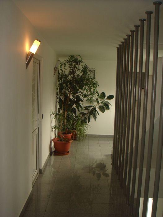 Inchiriere spatiu clasa A de 60 mp, in Centru – Iasi, 550 euro/luna