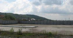Teren intravilan de 12800 mp, in Tomesti – Iasi