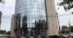 Inchiriere spatiu de 206 mp, in Podul Ros – Iasi, 9 euro/mp