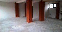 Inchiriere spatiu clasa B de 200 mp, in Frumoasa – Iasi, 8 euro/mp