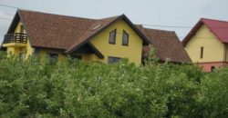 LOTURI DE VANZARE: zona rezidentiala Galata
