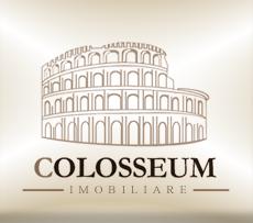 Colosseum Imobiliare – Inchirieri / Vanzari imobile-–