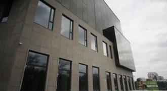 Inchiriere spatiu clasa A de 750 mp, in Centrul Civic – Iasi, 18 euro/mp